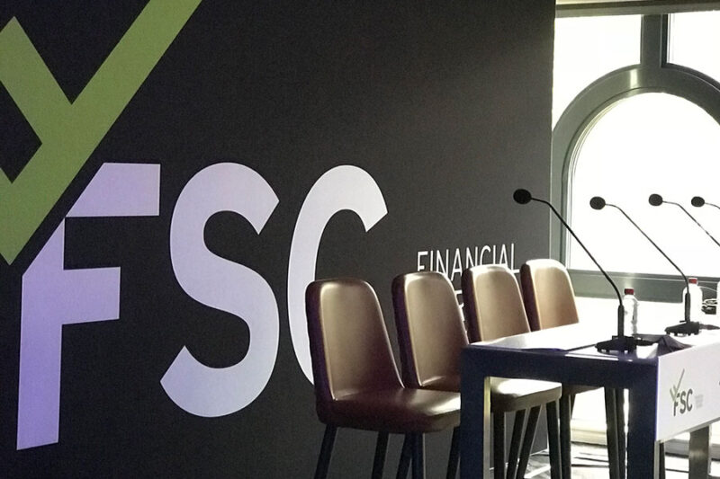 FSC-Life-Insurance-2019-2